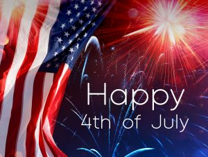 4th-of-July-4-300x227